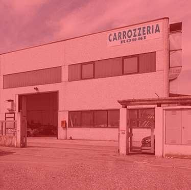 Carrozzeria Rossi