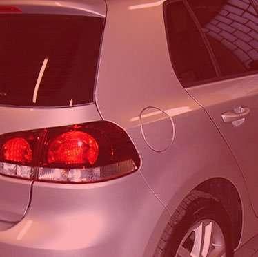 vetroscuro 3m carrozzeria Rossi