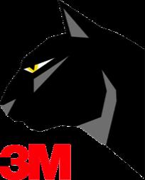 3m Vetri Oscurati Desenzano